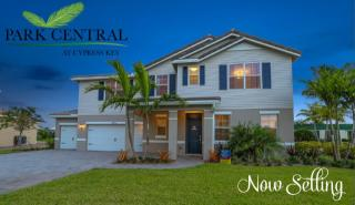 zillow west palm beach fl
