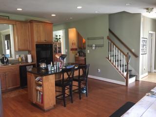 Apartments For Rent In Annapolis Md 198 Rentals Trulia