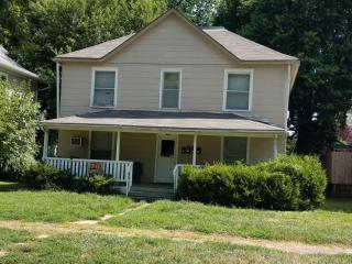 Houses For Rent In Manhattan Ks 408 Homes Trulia