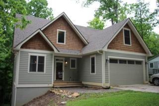 1 Bedroom Apartments For Rent in Black Mountain, NC - 10