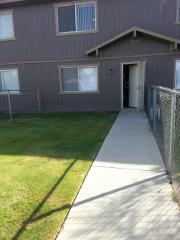 Rooms For Rent In Bakersfield Ca 8 Rooms Trulia
