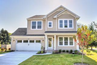48838 Real Estate Homes For Sale Trulia