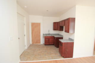 Apartments For Rent In Wilkes Barre Pa 107 Rentals Trulia