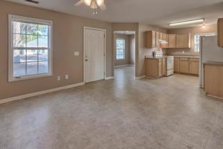 2 Bedroom Apartments For Rent In Cayce Sc 73 Rentals Trulia