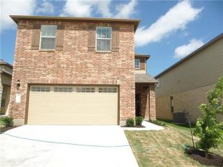 16022 Remington Reserve Way, Austin, TX