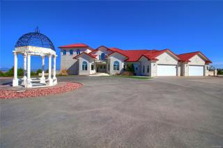 5755 E Valley Hi Dr, Parker, CO