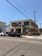 626 W 7th St #9, San Pedro, CA