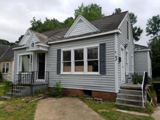 Townhomes For Rent In Shreveport La 21 Townhouses Trulia