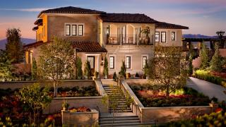 92127 real estate homes for sale trulia