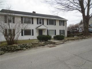 331 W Lake St #1, Winchester, CT