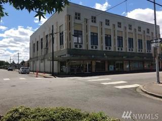 Cowlitz County, WA Apartments For Rent - 113 Rentals | Trulia