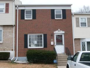 319 Virginia Ave, Whitehall, PA