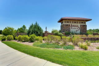Colorado Springs Co Real Estate Homes For Sale Trulia