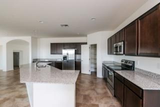 1245 E Palomino Way, San Tan Valley, AZ