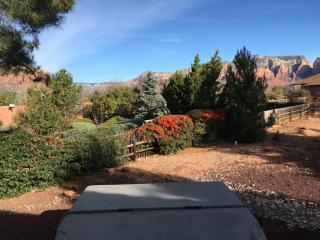 85 Sunset Cir, Sedona, AZ