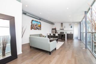 apartments for rent in philadelphia pa 5 978 rentals trulia