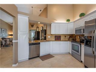 apartments for rent in 34108 399 rentals trulia