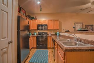 2300 Diamond Mesa Trl SW, Albuquerque, NM