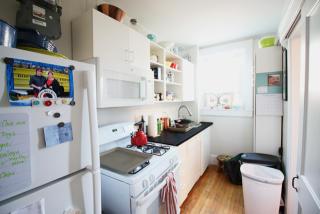 Apartments For Rent In Salem Ma 142 Rentals Trulia