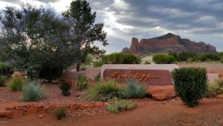 130 Bell Creek Way, Sedona, AZ