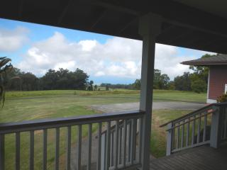 12241 Haleakala Hwy #DETACHED COTTAGE, Makawao, HI
