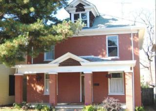 Houses For Rent In Roanoke City County Va 19 Homes Trulia