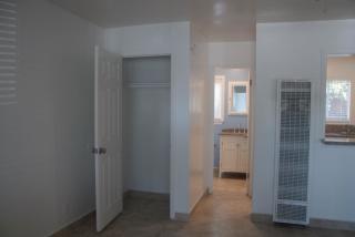 2278 Newport Blvd 3 Costa Mesa Ca