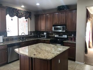 18813 E Arrowhead Trl, Queen Creek, AZ