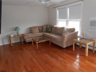 15 36th St #15, Ocean City, NJ