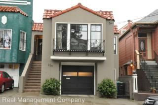 256 Clipper St, San Francisco, CA
