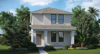 Lexington Plan, Orlando, FL 32832 - 3 Bed, 2.5 Bath Single-Family Home - 8 Photos   Trulia