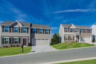 nashville tn real estate homes for sale trulia