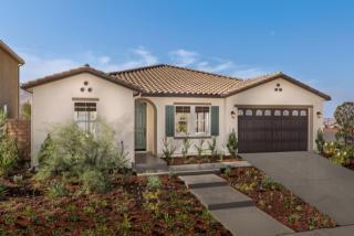Riverside ca real estate homes for sale trulia 20829 center st riverside ca solutioingenieria Choice Image