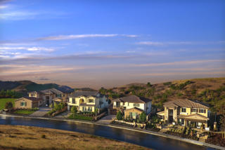 Chino hills ca real estate homes for sale trulia 16514 rock ridge way chino hills ca freerunsca Image collections