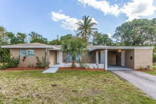 3516 SW 6th Ct, Fort Lauderdale, FL