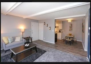 Studio Apartments For Rent In High Point Nc 1 Rentals Trulia