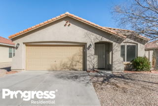 2768 W San Carlos Ln, Queen Creek, AZ