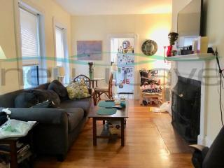 Apartments Near Northeastern University 28932 Rentals Available On Trulia Beacon Hill Boston Ma 02114