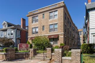 apartments for rent in new haven ct 890 rentals trulia