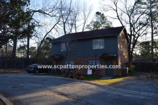 7 Ashleys Pl, Columbia, SC