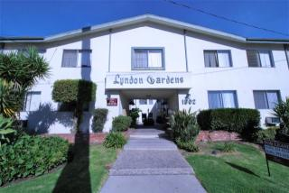 1302 Lyndon St #8, South Pasadena, CA