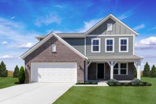 30028 Real Estate Homes For Sale Trulia