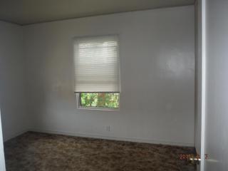 Stockton Ca Apartments For Rent 137 Rentals Trulia