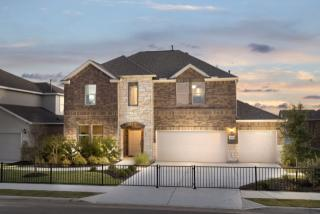 Austin Tx Real Estate Homes For Sale Trulia