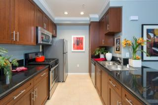 apartments for rent in downtown los angeles ca 208 rentals trulia
