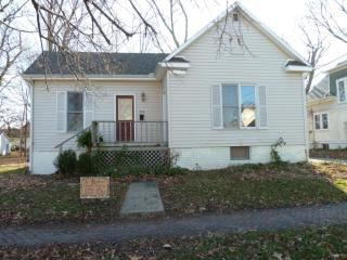 Houses For Rent In Champaign County Il 203 Homes Trulia