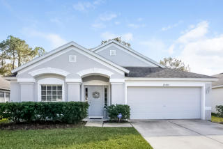 25202 Lexington Oaks Blvd, Wesley Chapel, FL