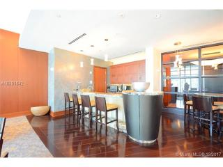 10295 Collins Ave #801, Bal Harbour, FL