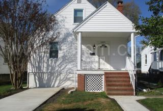 houses for rent in baltimore county md 238 homes trulia