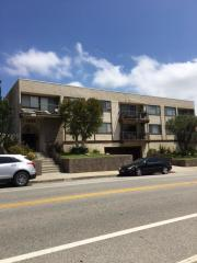 1350 W 9th St #2, San Pedro, CA